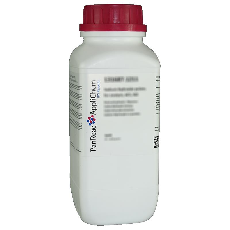 AppliChem明星产品 | 三水合醋酸钠