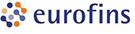 热烈庆祝北京西美杰成为Eurofins中国总代理提供优质小分子药物筛选服务与产品